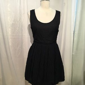 Yigal Azrouel Dress NWT